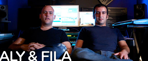 aly-and-fila-interview-head-2