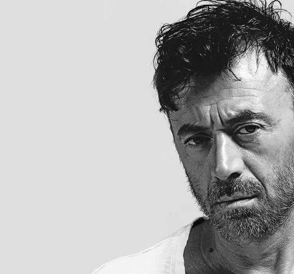 08th-May-2015-Benny-Benassi-ministry-of-sound-club-main-banner